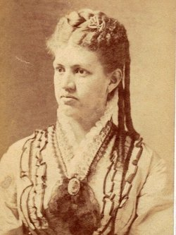 Laura R. White