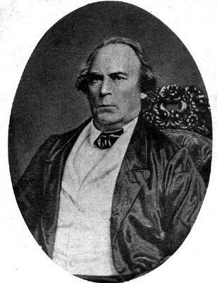 General R.K. Call