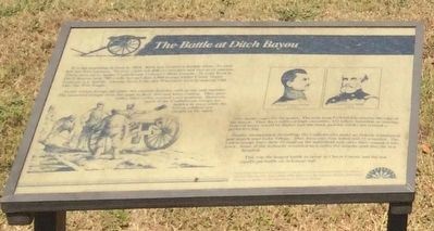 By Mark Hilton, October 17, 2015