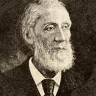 José Álvarez de Toledo y Dubois