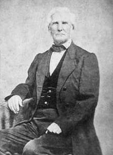 General William Butler, 1871