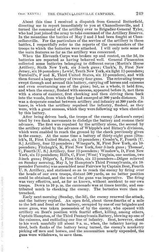 Font, Publication, Rectangle, Paper product