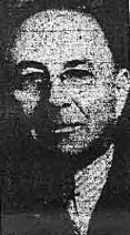 Omar T. Frick