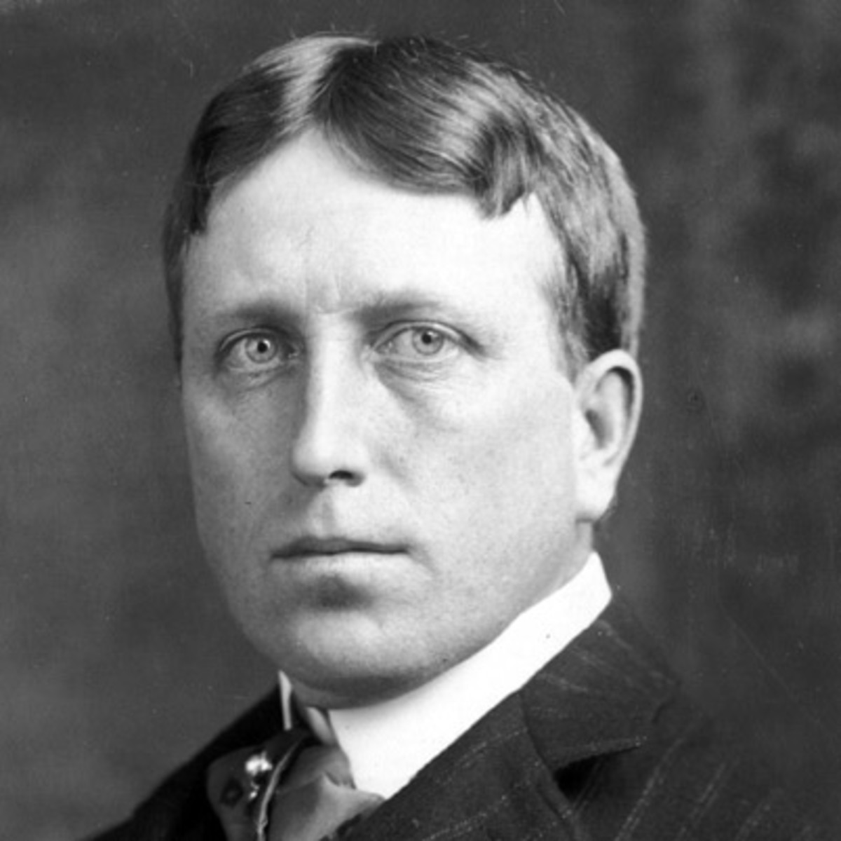 William Randolph Hearst. Hearst was one of the journalists to report on the destruction of The USS Maine and the Need for American intervention against Spain.