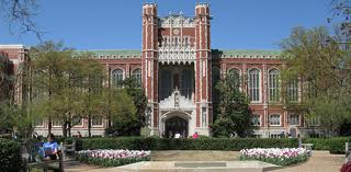 Bizzell Library