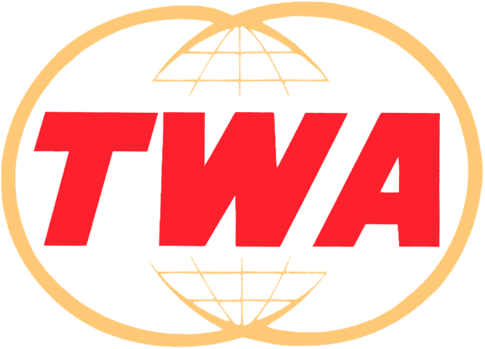 Trans World Airlines (1930-2001) was a popular airline known for its innovations and luxury before financial problems in the 1980s and 1990s forced it into bankruptcy. Image obtained from Fandom.
