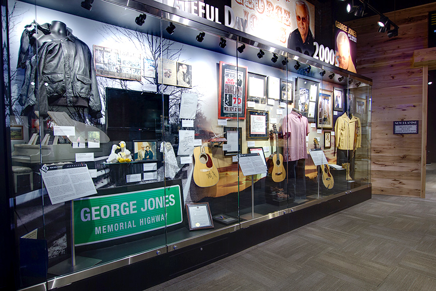 Automotive design, Eyewear, Building, Retail