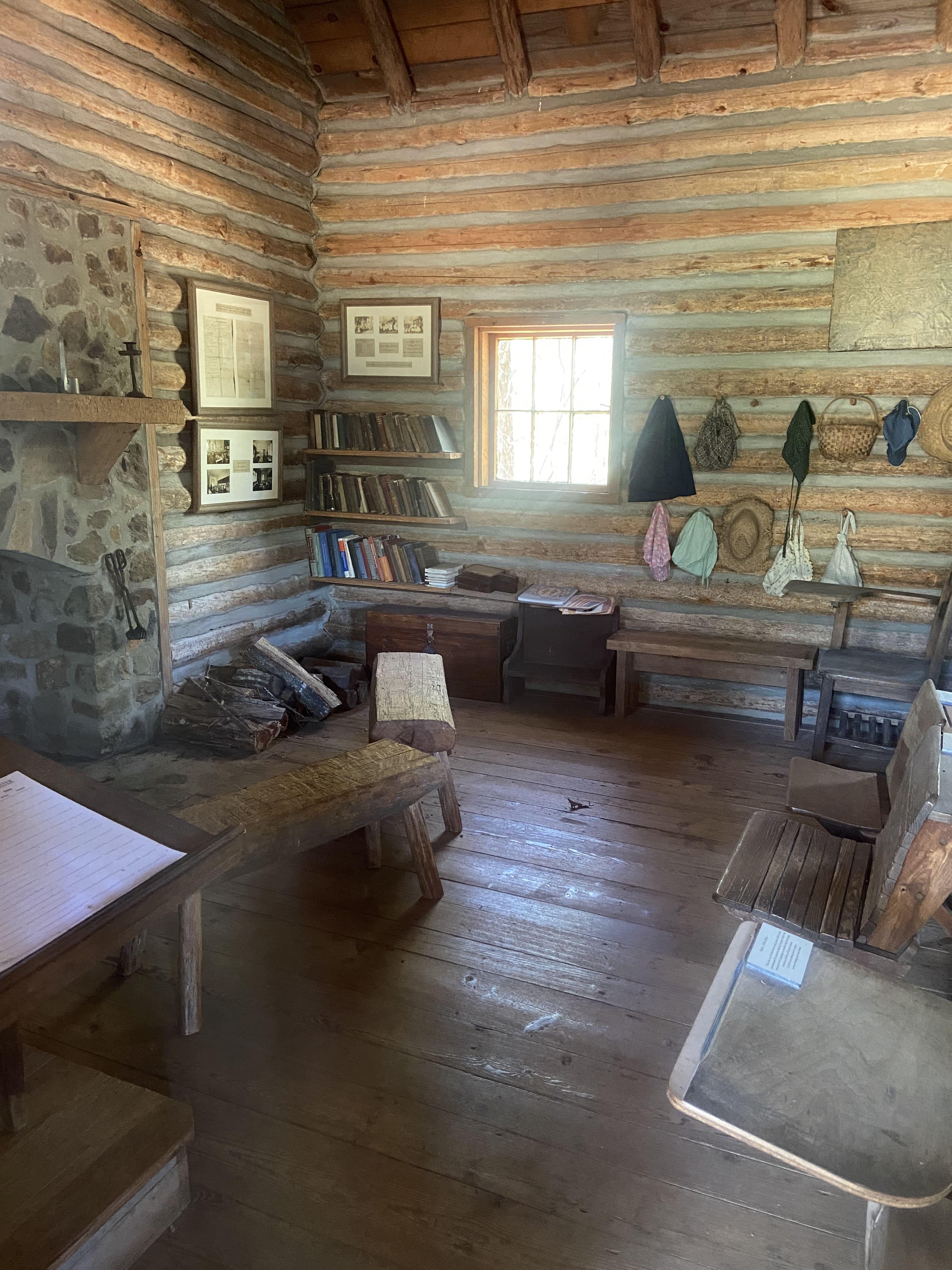 Furniture, Table, Window, Wood