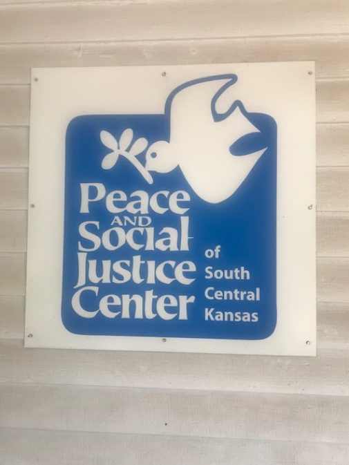 Peace and Social Justice Center