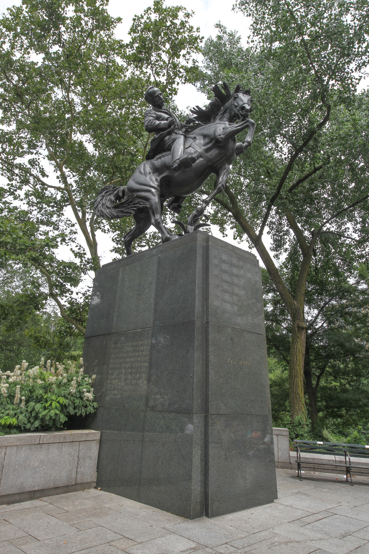 Statue, Sculpture, Monument, Memorial