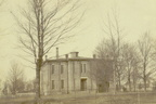 The Southern School, February 1890.