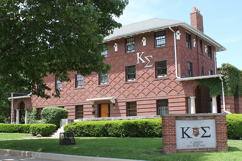 http://fsaffairs.illinois.edu/organizations/fraternities/KappaSigma/