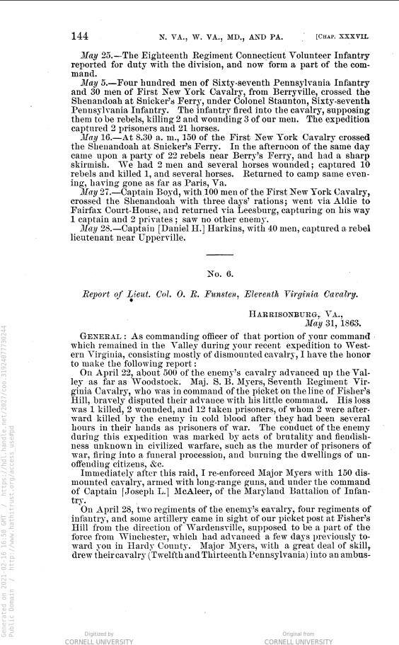 Font, Screenshot, Paper, Paper product