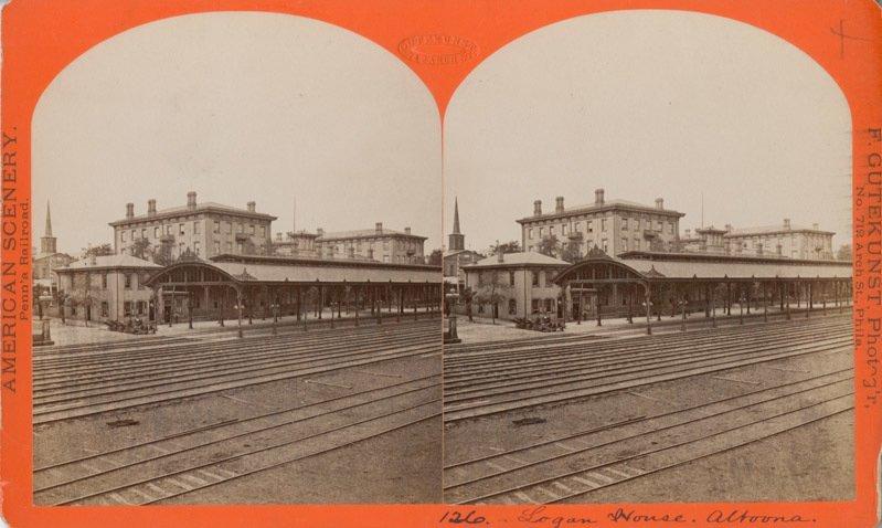 Gutekunst, Frederick, 1831-1917, photographer