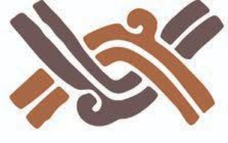 Symbol of the LLANJ