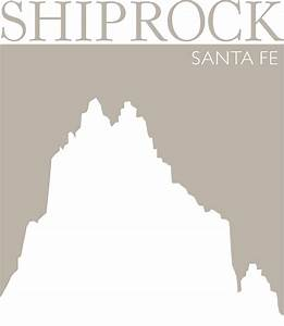 Shiprock Gallery's Logo