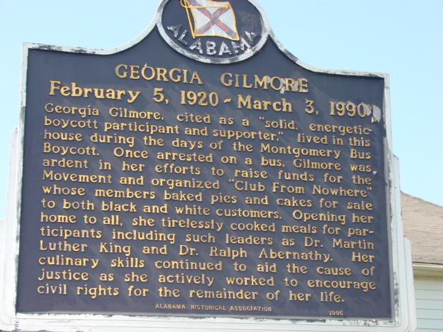 Photo courtesy of Alabama Historical Society