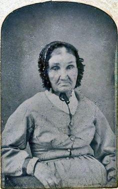 Older Princess Cornblossom