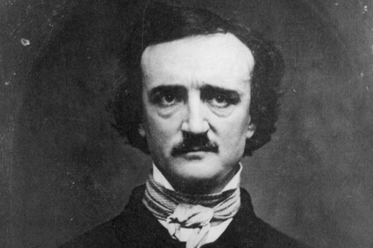 Poe only lived to be 40 years. Despite his short life span, he managed to have a great influence in American literature. His short stories and poems are still read today in schools across America.
