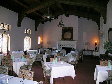 Dining room (2004)