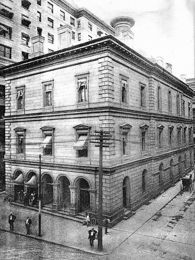 1901 Image