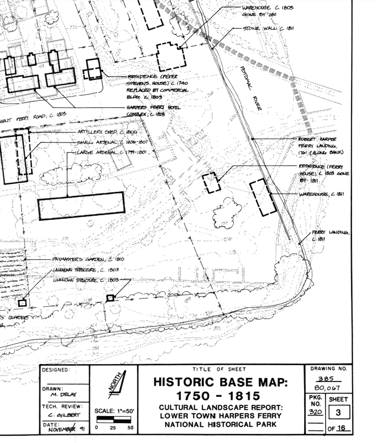 Map, Font, Slope, Schematic