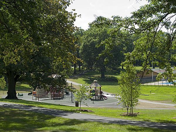 Pope Park
