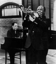 Duke Ellington: The Heart of Jazz