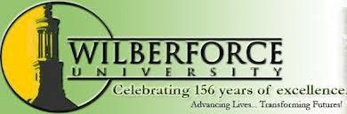 Wilberforce logo