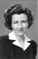 Dr. Ruth Ann Musick