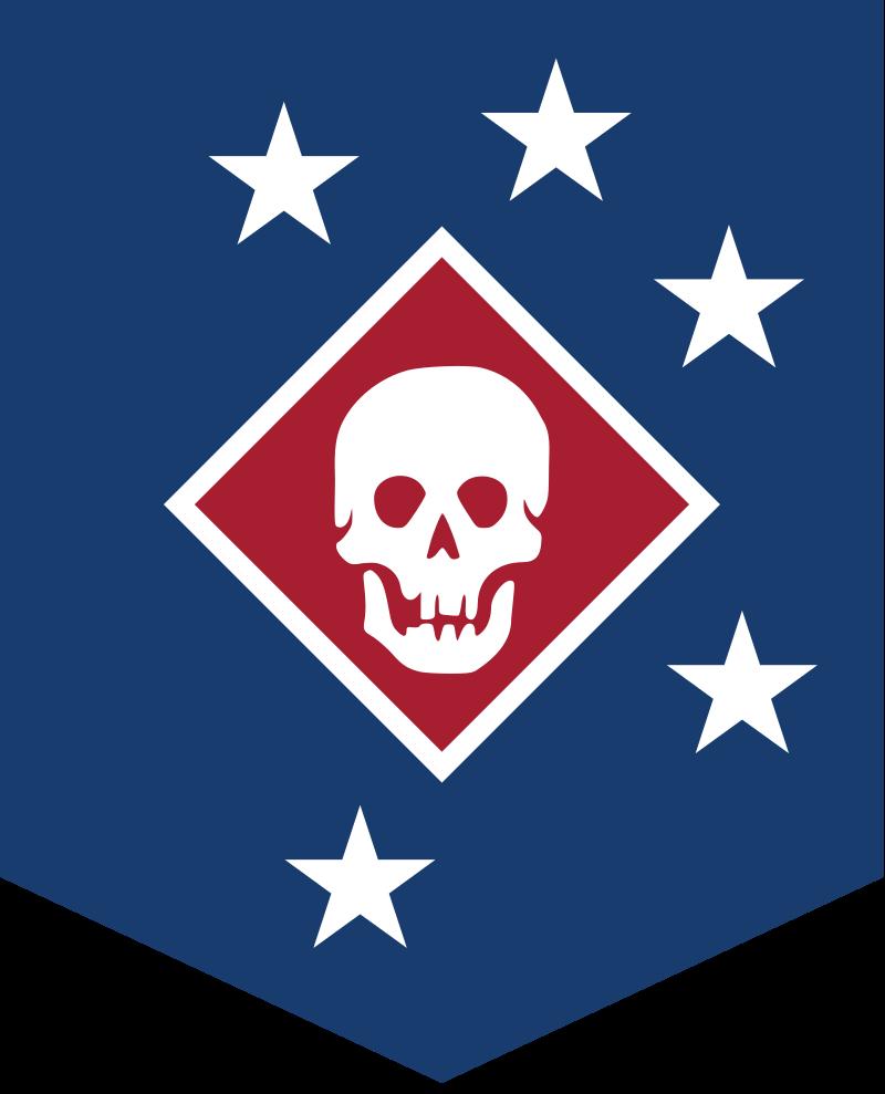 1st Marine Raiders Battalion