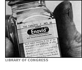 "Envoid- the ""magic pill"""