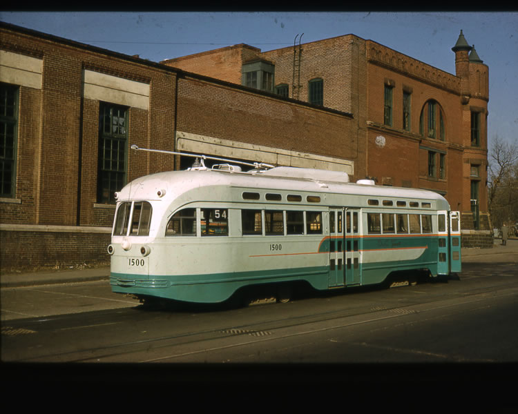 Mode of transport, Window, Transport, Architecture