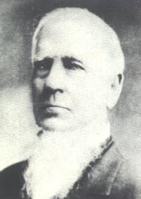 Robert Ryland (undated) (Source: findagrave.com)