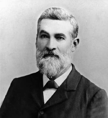 In the late 1880s, Munson worked with many other viticulturists, especially fellow Texans, to help save the wine industry in France.