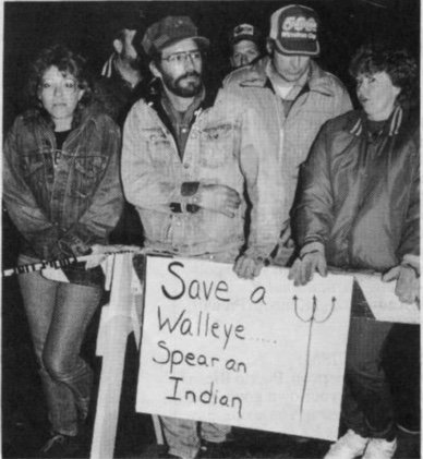 Source: GLIFWC Collection, Wisconsin Historical Society, http://content.wisconsinhistory.org/cdm/ref/collection/tp/id/61899
