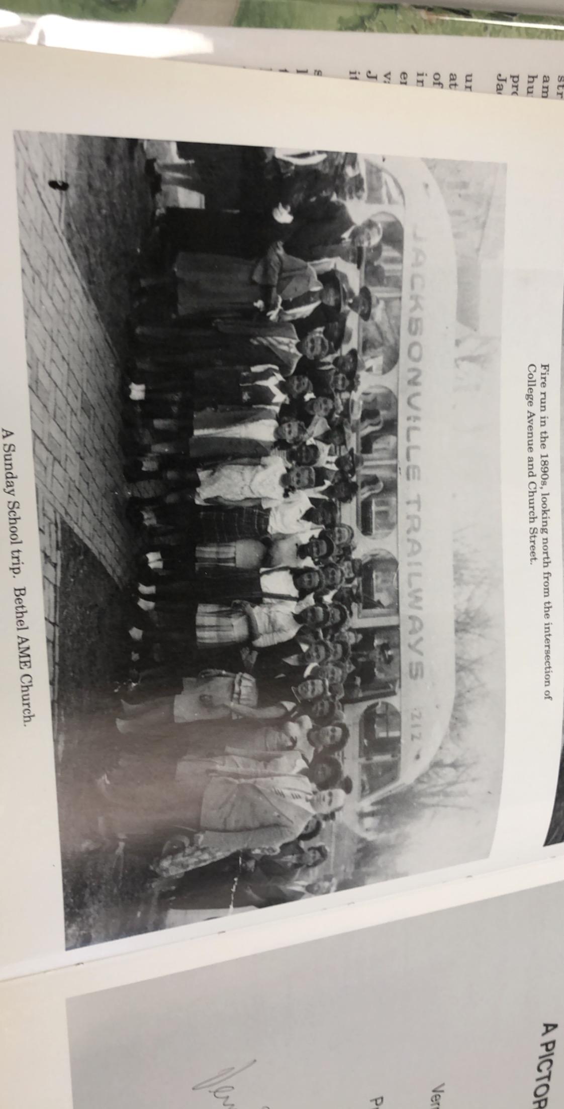 February 2nd 1915