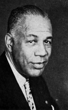 Victor Hugo Green was the creator of The Negro Motorist Green Book, the guide for all traveling African Americans throughout the United States.