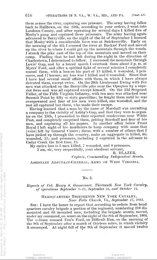 Font, Screenshot, Publication, Paper product