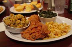 The best soul food you can get!