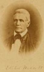 Elihu Wolcott, Merchant 1784-1858
