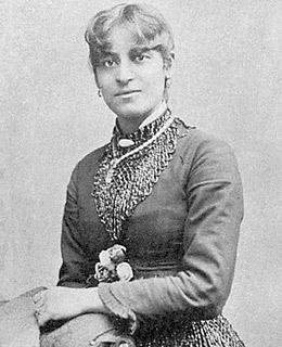 Maggie L. Walker.