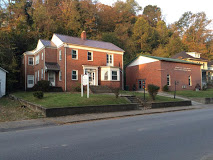 Meigs County Museum and Museum Annex