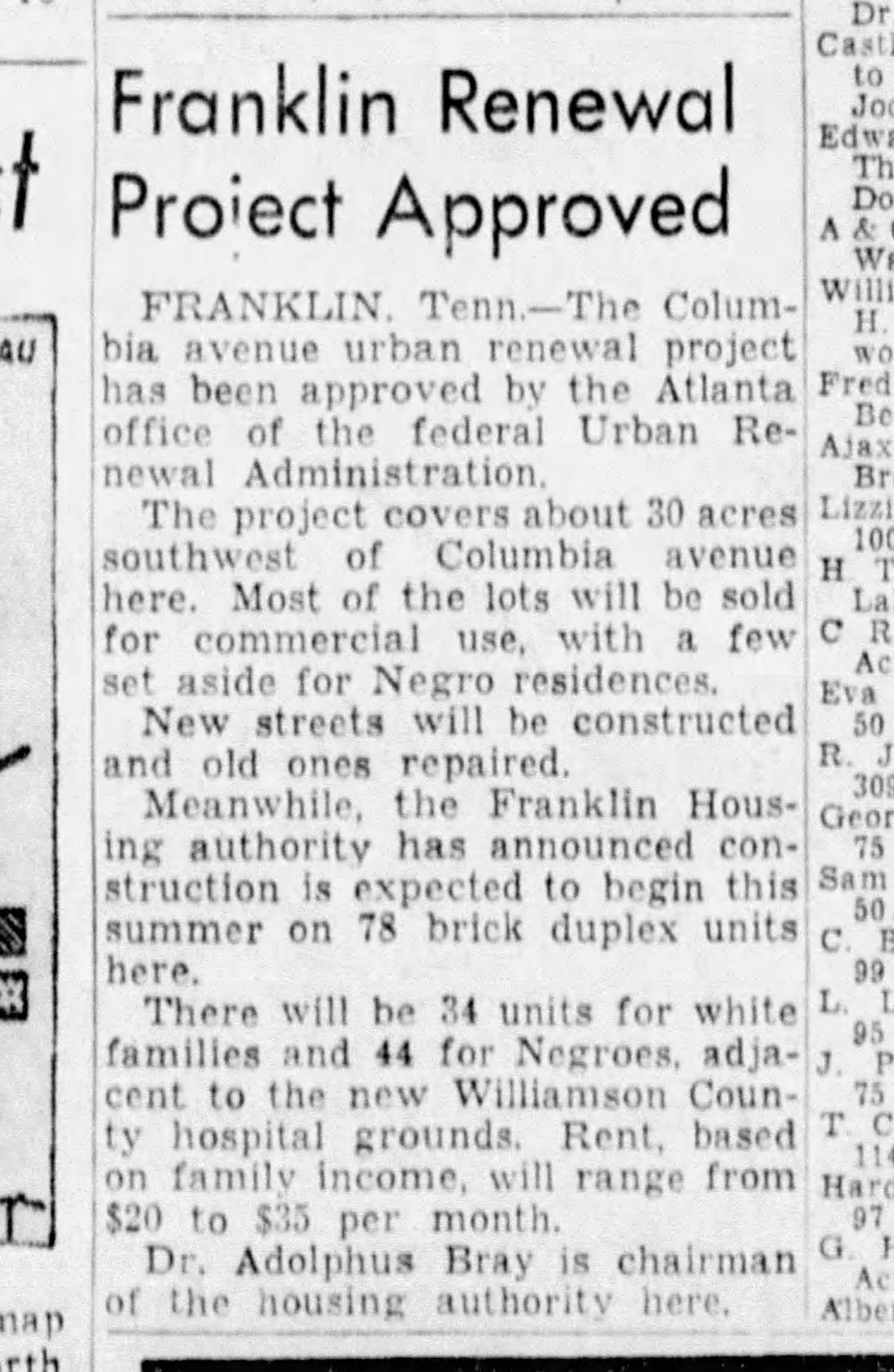 The_Tennessean_Sun__Mar_31__1957_
