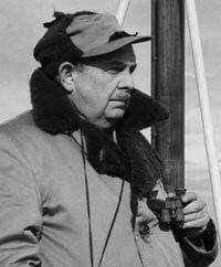 Herman P. Dean