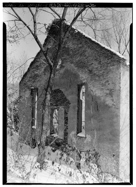Building, Tree, Plant, House