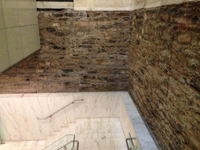 Property, Floor, Wall, Flooring