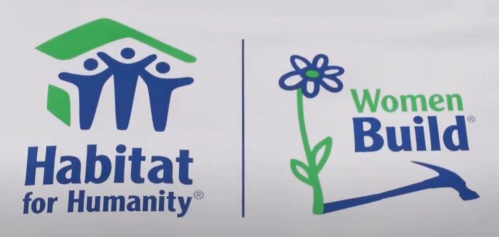 Plant, Flower, Font, Electric blue