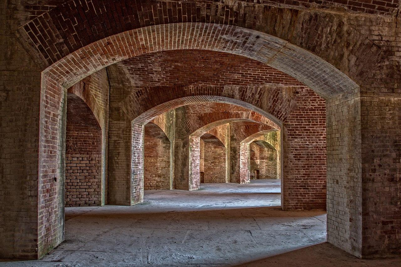 Brickwork, Brick, Symmetry, Facade
