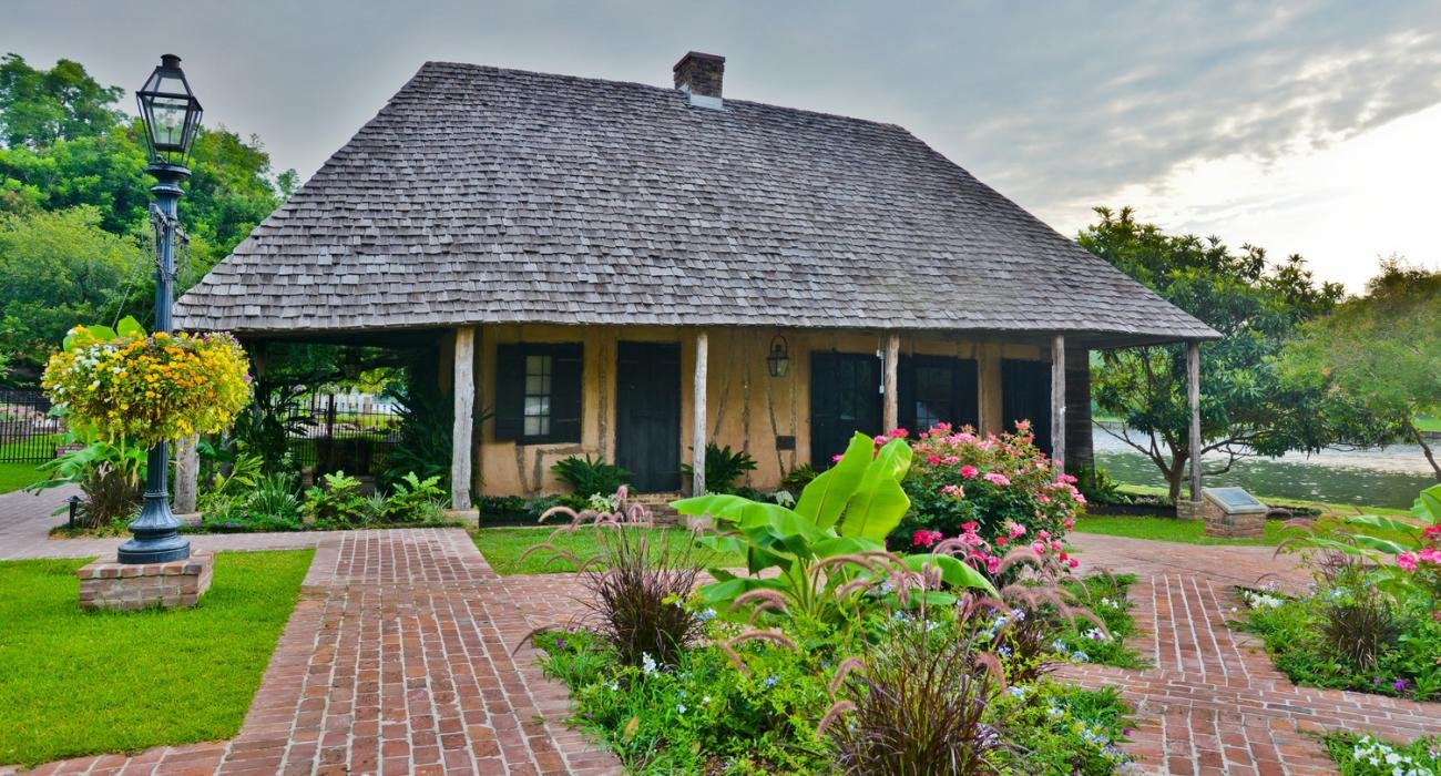 """""""Natchitoches."""" GoUSA. Accessed April 20, 2019. https://www.gousa.in/destination/natchitoches."""